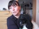 Annette und Annette zu Besuch_10