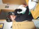 Annette und Annette zu Besuch_2
