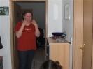 Annette und Annette zu Besuch_4