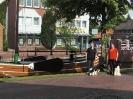 Besuch vom Niederrhein am 14.06.2009