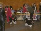 Ausstellung Castrop Rauxel 2002