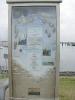 Urlaub Langeoog 2003